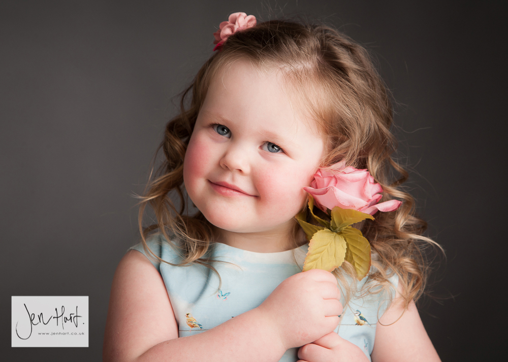 Children_Family_Studio_Jen_Hart_15Jan16_025
