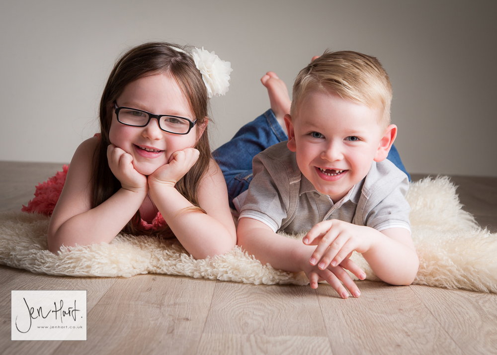 Children_Family_Studio_Jen_Hart_15Jan16_032