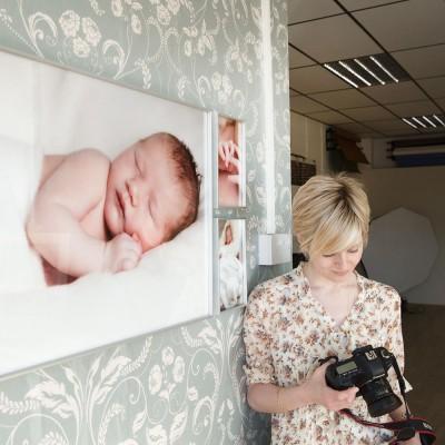 Photographer_Middlesbrough_Jen_Hart_Colour_1000