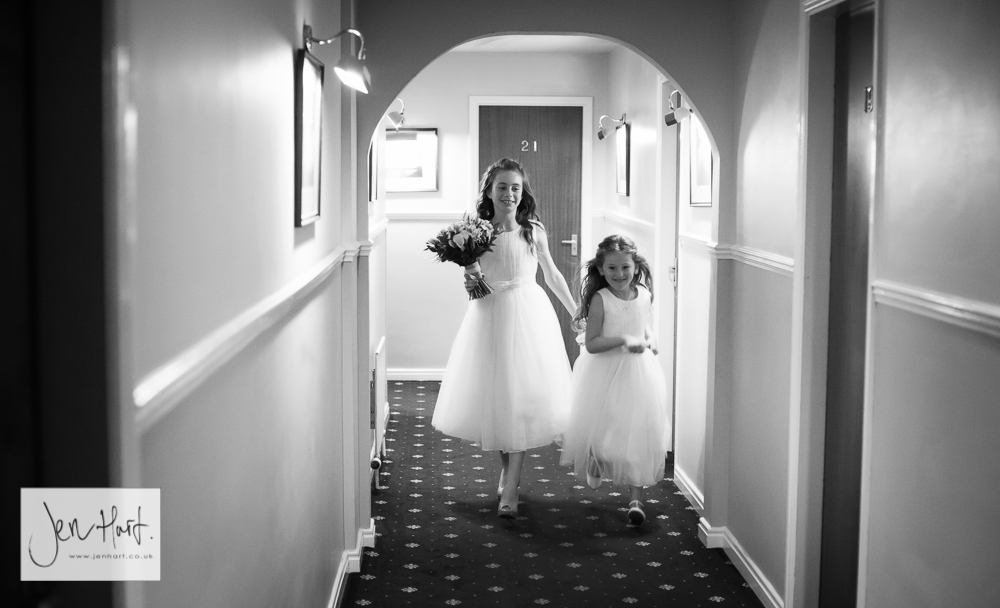 Wedding_North_Middlesbrough_Yorkshire_Jen_Hart_19Jul14_032