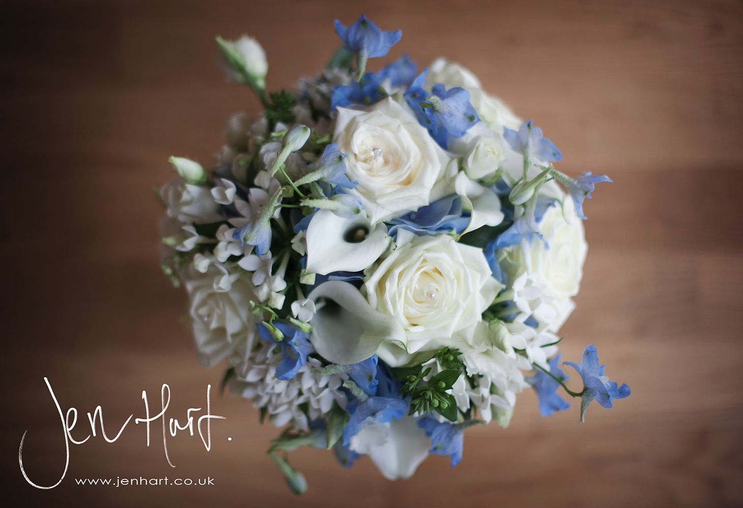 Picture-Wedding-Hardwick-Hall-Sedgefield-SMJ14-005