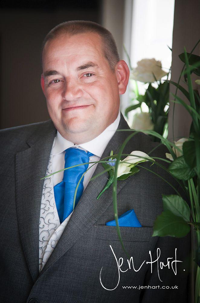 Picture-Wedding-Hardwick-Hall-Sedgefield-SMJ14-010