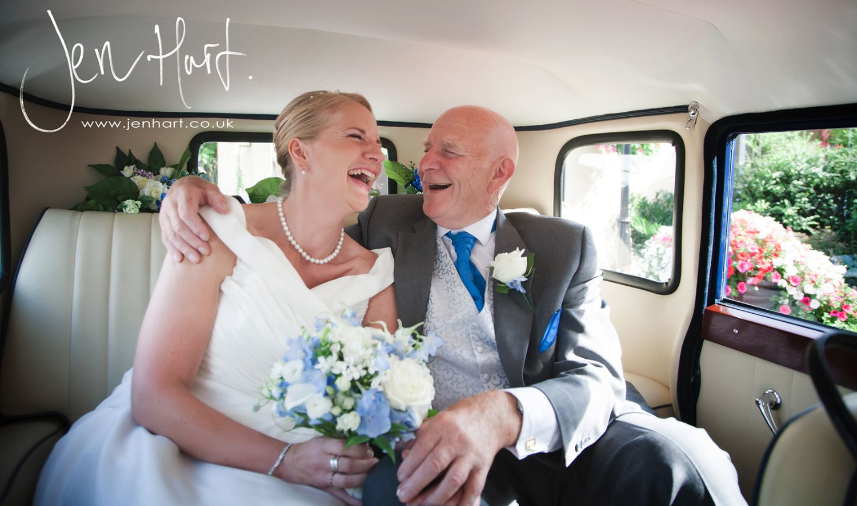 Picture-Wedding-Hardwick-Hall-Sedgefield-SMJ14-019