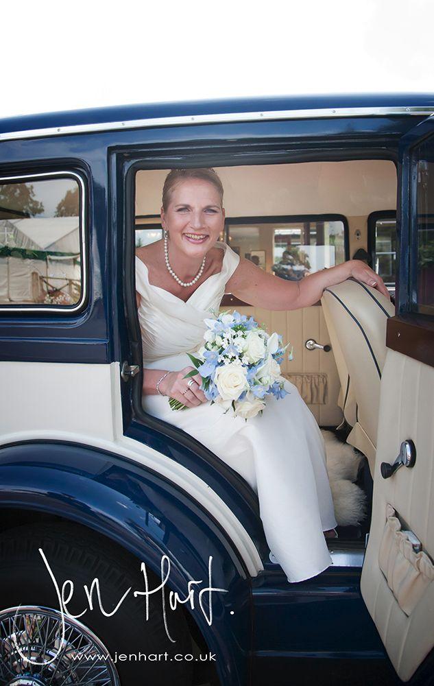 Picture-Wedding-Hardwick-Hall-Sedgefield-SMJ14-021