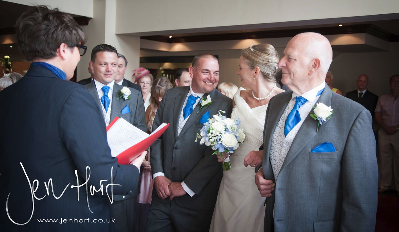 Picture-Wedding-Hardwick-Hall-Sedgefield-SMJ14-034