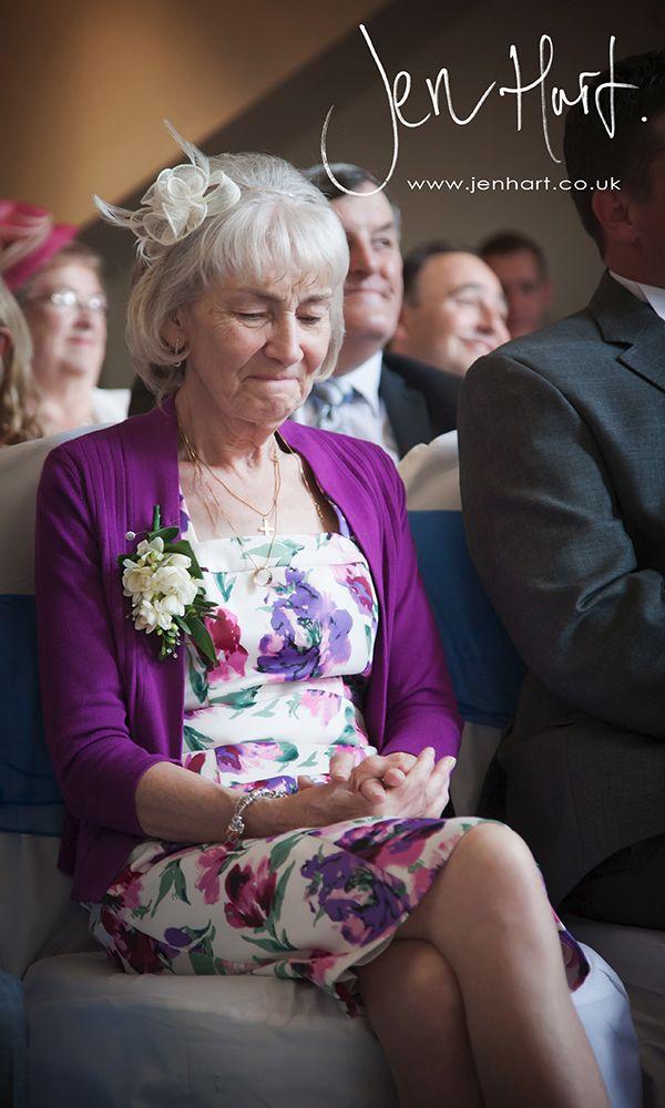 Picture-Wedding-Hardwick-Hall-Sedgefield-SMJ14-053