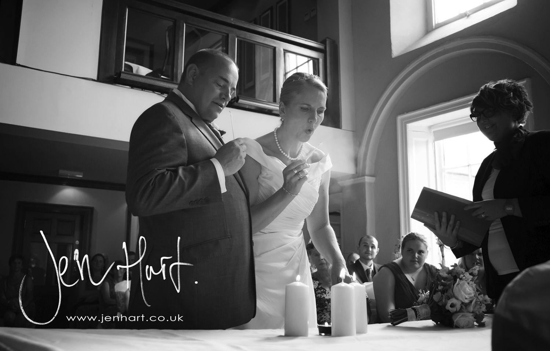 Picture-Wedding-Hardwick-Hall-Sedgefield-SMJ14-057