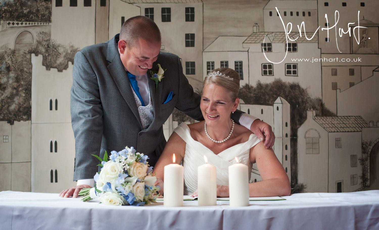 Picture-Wedding-Hardwick-Hall-Sedgefield-SMJ14-062