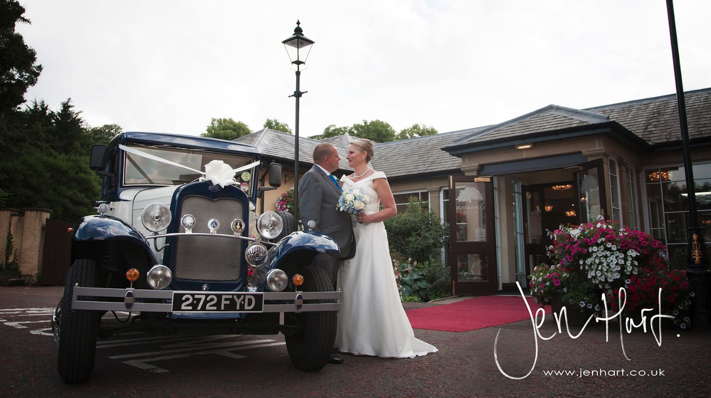 Picture-Wedding-Hardwick-Hall-Sedgefield-SMJ14-072
