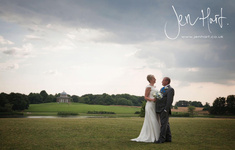 Picture-Wedding-Hardwick-Hall-Sedgefield-SMJ14-092