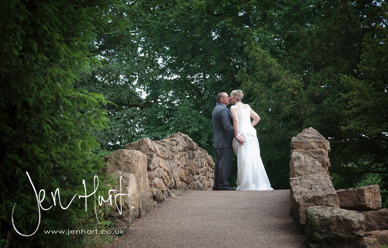 Picture-Wedding-Hardwick-Hall-Sedgefield-SMJ14-094