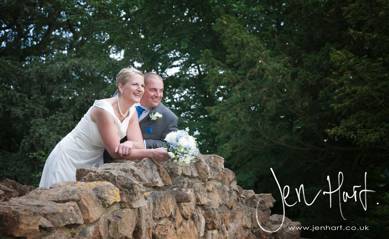 Picture-Wedding-Hardwick-Hall-Sedgefield-SMJ14-102
