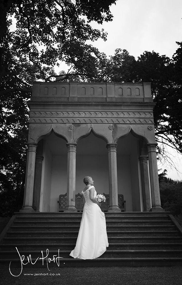 Picture-Wedding-Hardwick-Hall-Sedgefield-SMJ14-105
