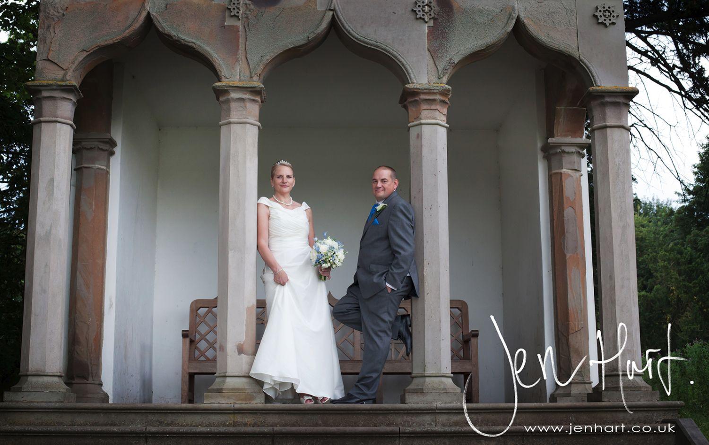 Picture-Wedding-Hardwick-Hall-Sedgefield-SMJ14-109