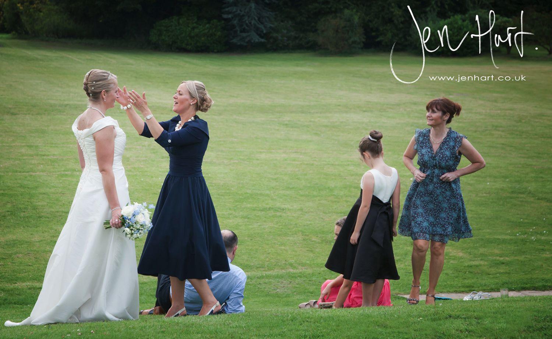 Picture-Wedding-Hardwick-Hall-Sedgefield-SMJ14-117