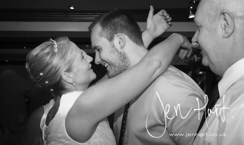 Picture-Wedding-Hardwick-Hall-Sedgefield-SMJ14-163