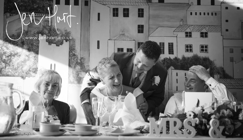 Picture-Wedding-Hardwick-Hall-Sedgefield-SMJ14-203