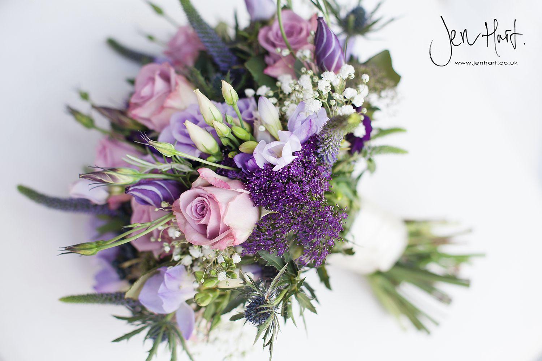 Photograph_Gisborough_Hall_Wedding_Sian&Alastair_15AUG14_009_04