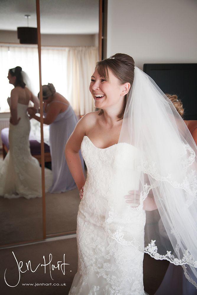 Photograph_Gisborough_Hall_Wedding_Sian&Alastair_15AUG14_011_05