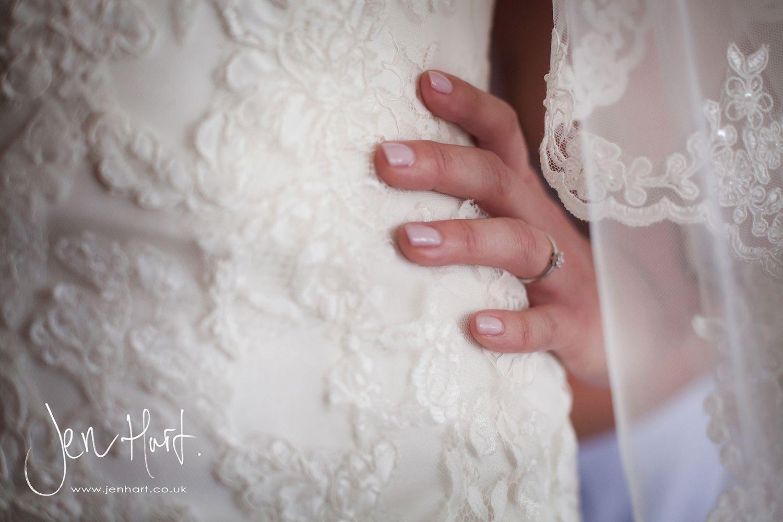 Photograph_Gisborough_Hall_Wedding_Sian&Alastair_15AUG14_013_06