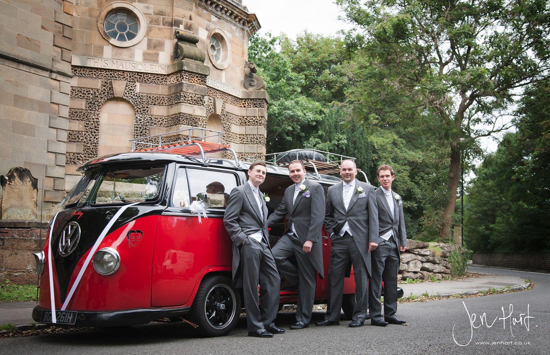 Photograph_Gisborough_Hall_Wedding_Sian&Alastair_15AUG14_023_08