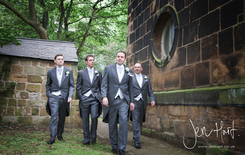Photograph_Gisborough_Hall_Wedding_Sian&Alastair_15AUG14_025_09