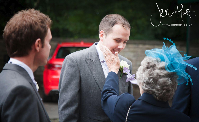 Photograph_Gisborough_Hall_Wedding_Sian&Alastair_15AUG14_036_10