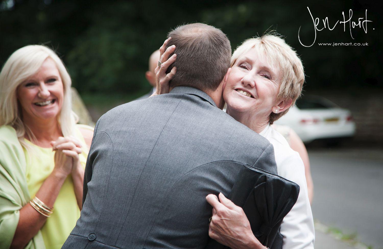 Photograph_Gisborough_Hall_Wedding_Sian&Alastair_15AUG14_038_11