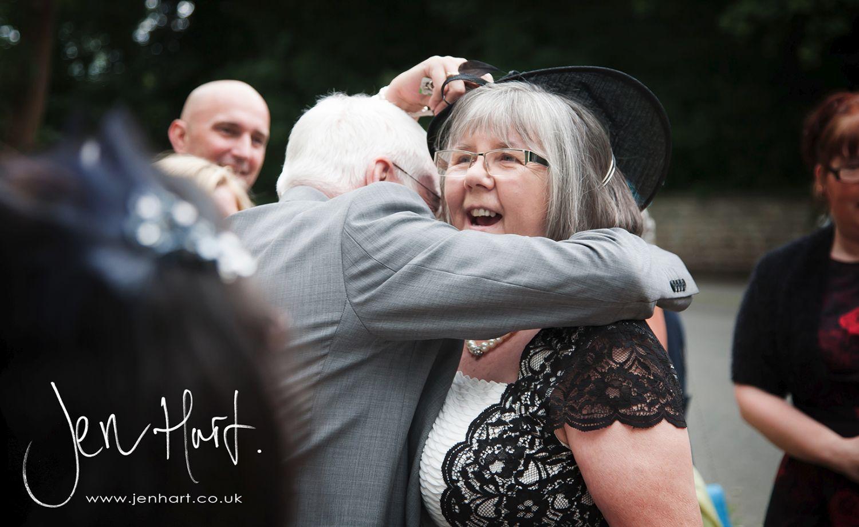 Photograph_Gisborough_Hall_Wedding_Sian&Alastair_15AUG14_045_12
