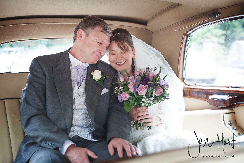 Photograph_Gisborough_Hall_Wedding_Sian&Alastair_15AUG14_049_13