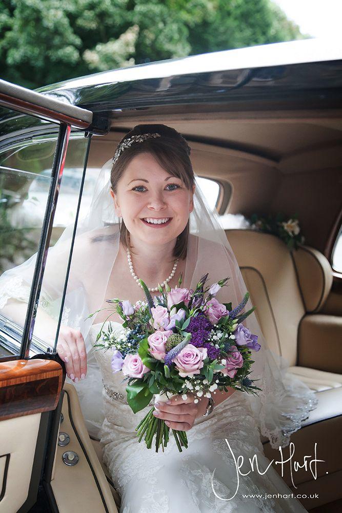 Photograph_Gisborough_Hall_Wedding_Sian&Alastair_15AUG14_052_14