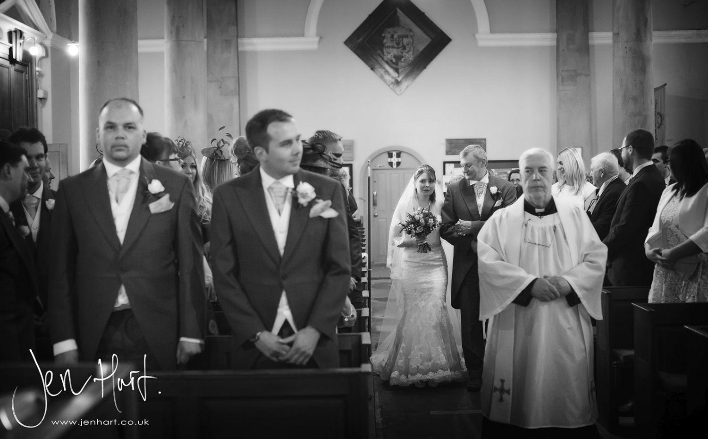 Photograph_Gisborough_Hall_Wedding_Sian&Alastair_15AUG14_063_16