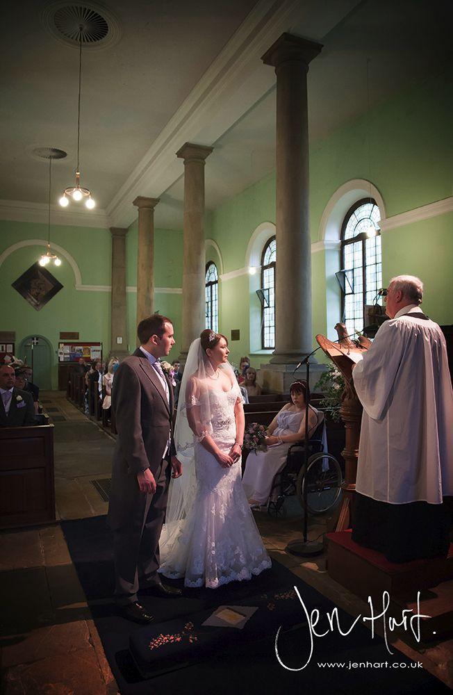 Photograph_Gisborough_Hall_Wedding_Sian&Alastair_15AUG14_071_17
