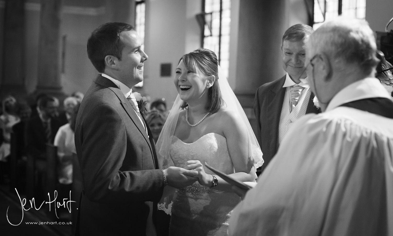 Photograph_Gisborough_Hall_Wedding_Sian&Alastair_15AUG14_077_18