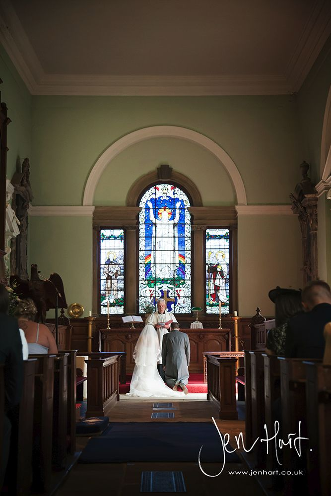 Photograph_Gisborough_Hall_Wedding_Sian&Alastair_15AUG14_086_19