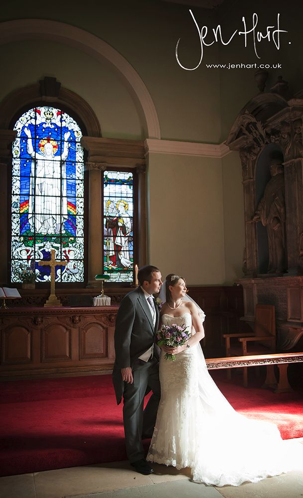 Photograph_Gisborough_Hall_Wedding_Sian&Alastair_15AUG14_088_20