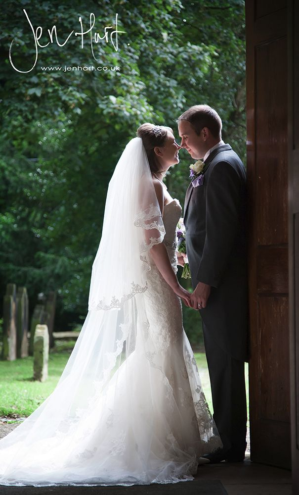 Photograph_Gisborough_Hall_Wedding_Sian&Alastair_15AUG14_098_21