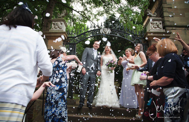 Photograph_Gisborough_Hall_Wedding_Sian&Alastair_15AUG14_103_22