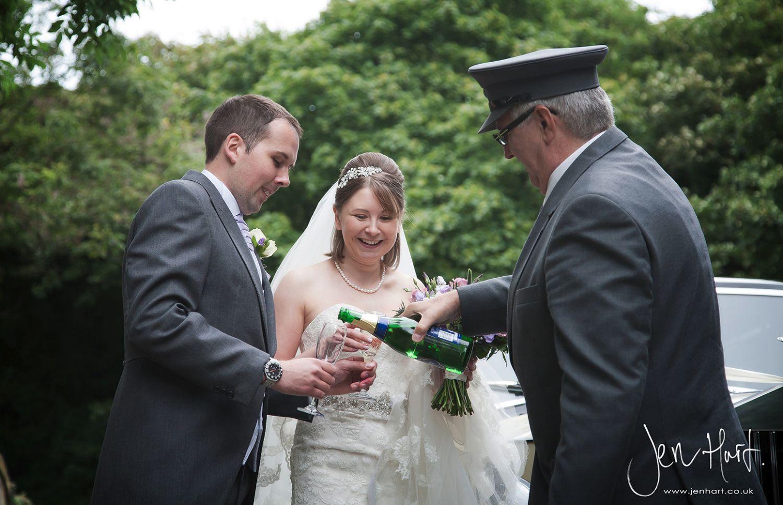 Photograph_Gisborough_Hall_Wedding_Sian&Alastair_15AUG14_120_23