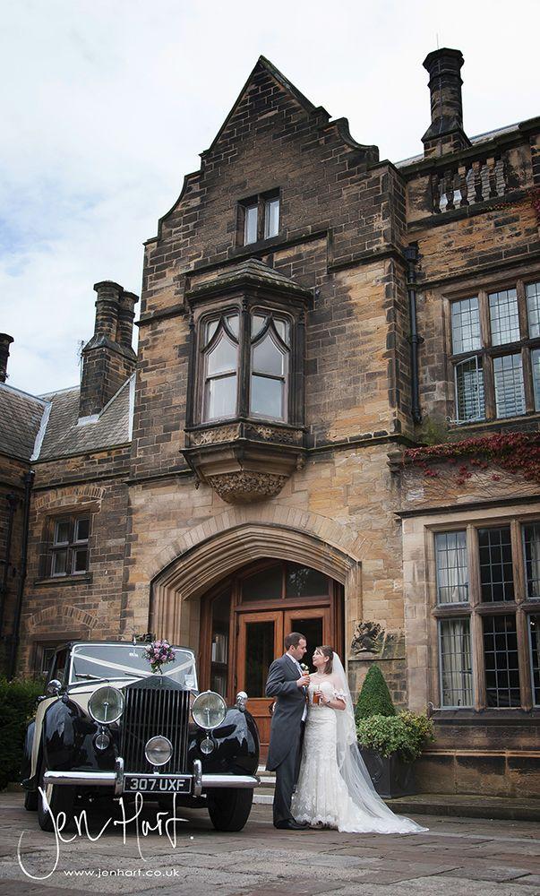 Photograph_Gisborough_Hall_Wedding_Sian&Alastair_15AUG14_124_24