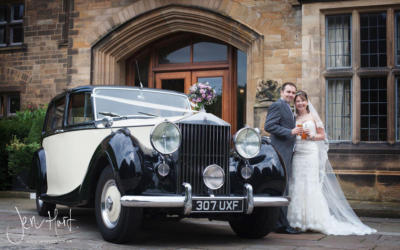 Photograph_Gisborough_Hall_Wedding_Sian&Alastair_15AUG14_125_25