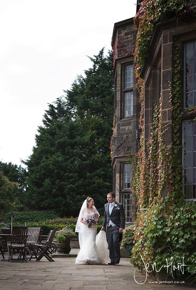 Photograph_Gisborough_Hall_Wedding_Sian&Alastair_15AUG14_129_26