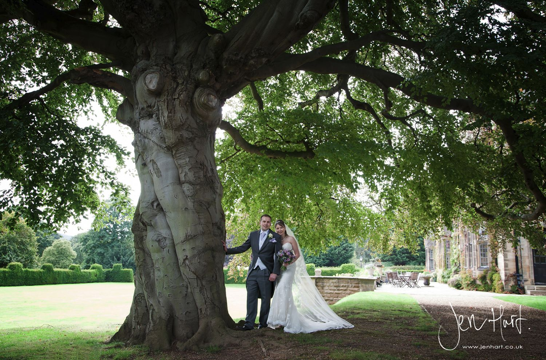 Photograph_Gisborough_Hall_Wedding_Sian&Alastair_15AUG14_138_28