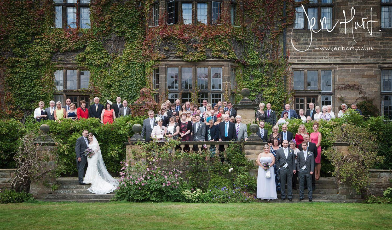 Photograph_Gisborough_Hall_Wedding_Sian&Alastair_15AUG14_145_29