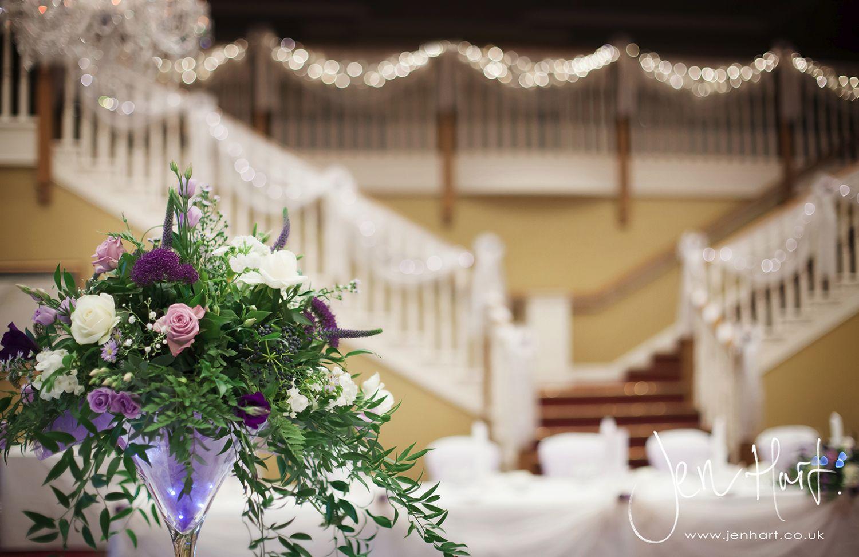 Photograph_Gisborough_Hall_Wedding_Sian&Alastair_15AUG14_177_30