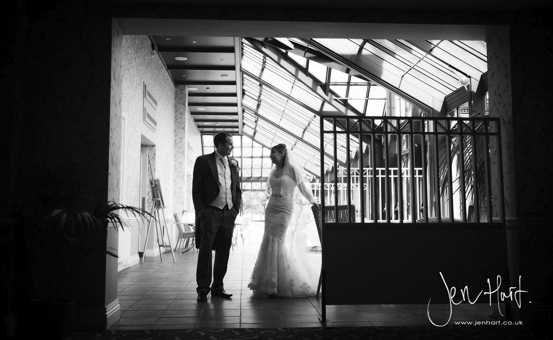 Photograph_Gisborough_Hall_Wedding_Sian&Alastair_15AUG14_181_31