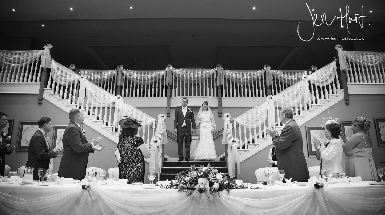 Photograph_Gisborough_Hall_Wedding_Sian&Alastair_15AUG14_182_32