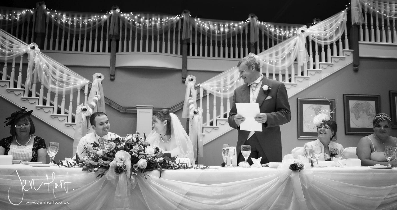 Photograph_Gisborough_Hall_Wedding_Sian&Alastair_15AUG14_186_33