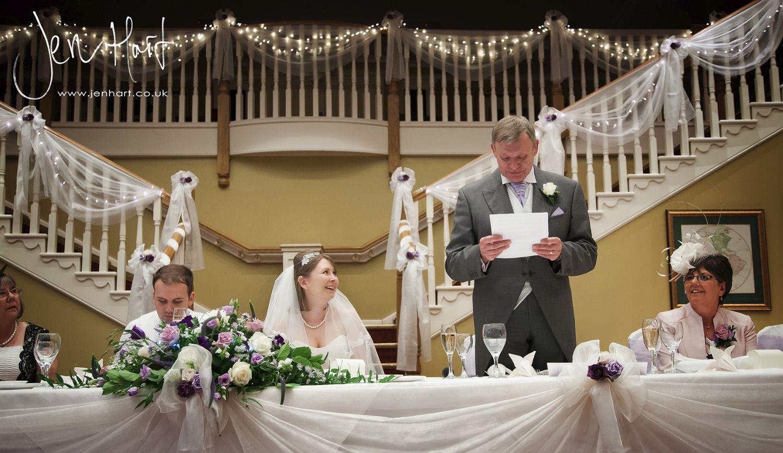 Photograph_Gisborough_Hall_Wedding_Sian&Alastair_15AUG14_189_34