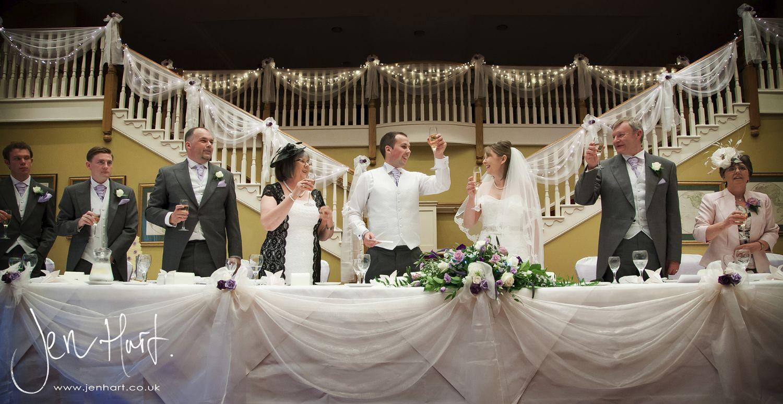 Photograph_Gisborough_Hall_Wedding_Sian&Alastair_15AUG14_192_35